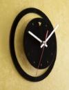 ساعت دیواری Omega مدل 12853