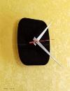 ساعت دیواری Rado مدل 12870