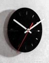 ساعت دیواری Bird مدل 16070