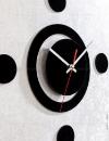 ساعت دیواری Zaman مدل 16077