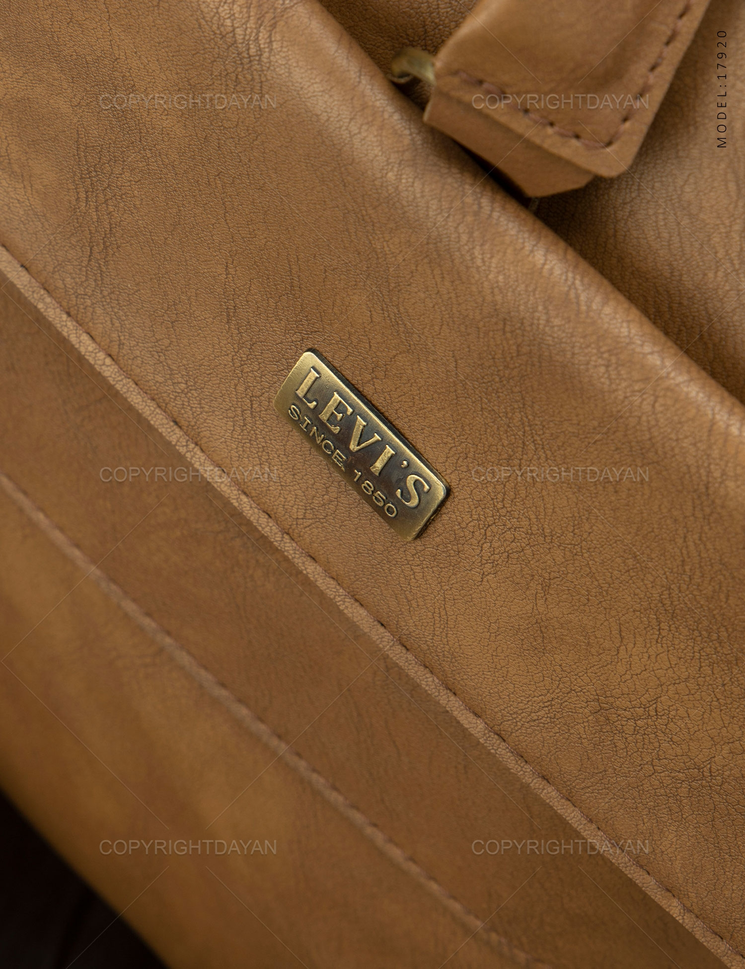کیف اداری Levis مدل 17920