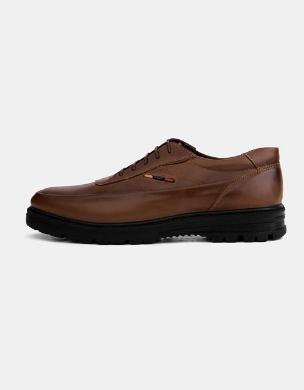 کفش مردانه Nika مدل 18942
