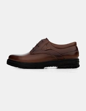 کفش مردانه Marlon مدل 18944