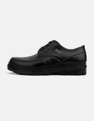 کفش مردانه Deniz مدل 18960