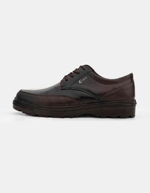 کفش مردانه Deniz مدل 18961