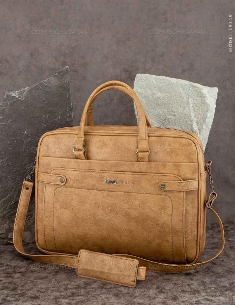 کیف اداری Gucci مدل 19319