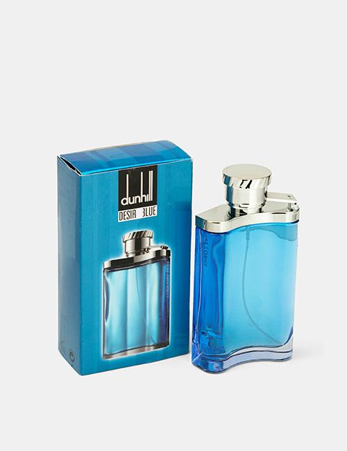 ادکلن مردانه Dunhill Desire Blue مدل 19698