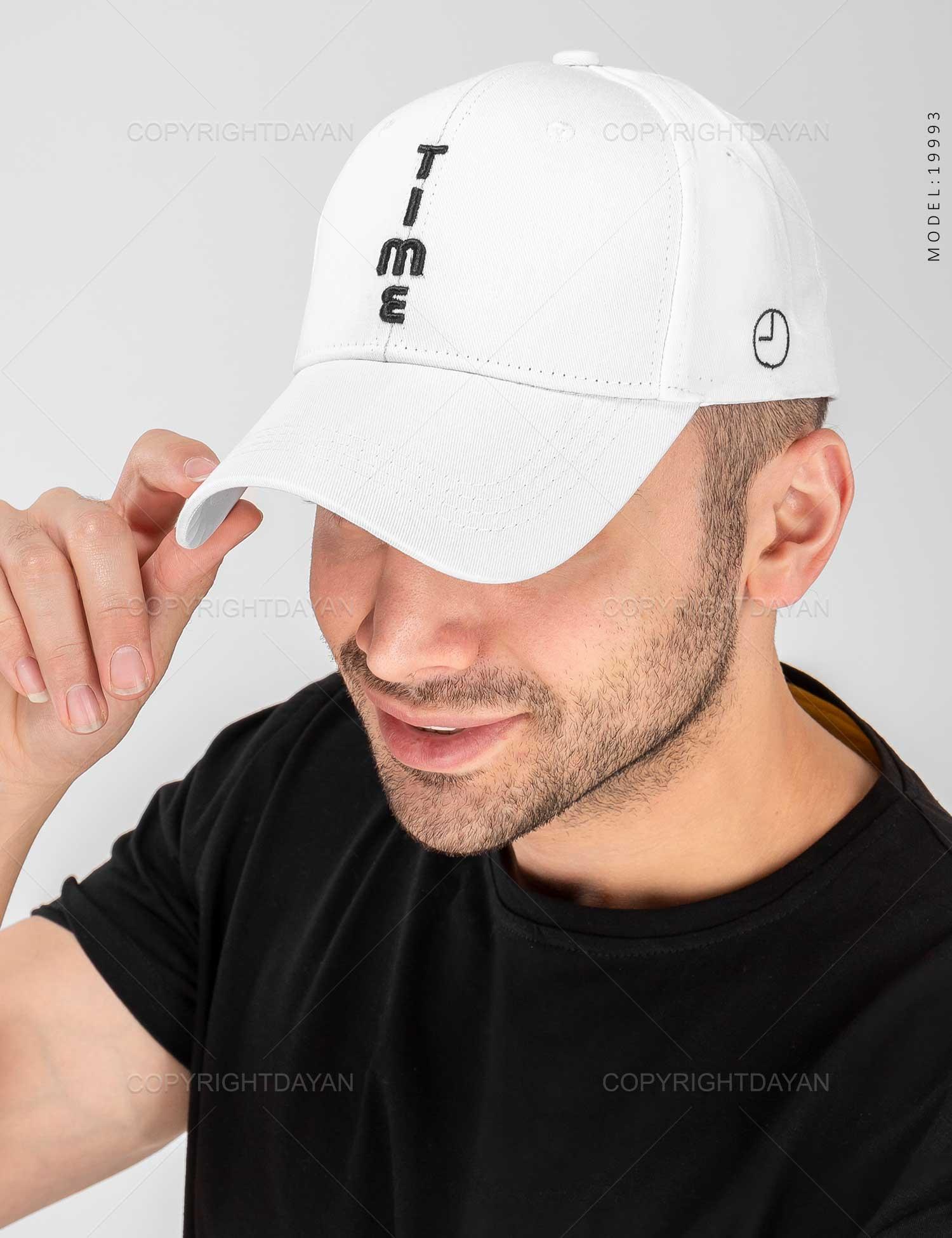 کلاه کپ Norton مدل 19993