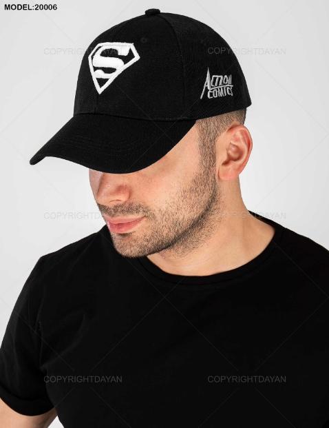 کلاه کپ Arat مدل 20006