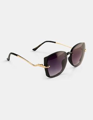 عینک آفتابی زنانه Araz مدل 20313