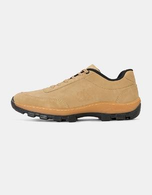 کفش مردانه Calvin Klein مدل 20549