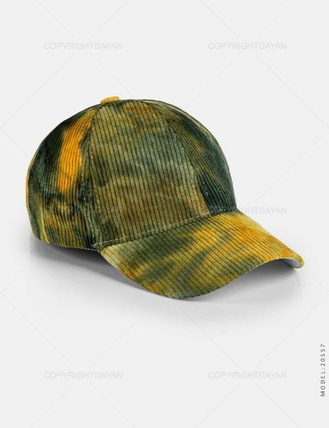 کلاه کپ Alvin مدل 20557