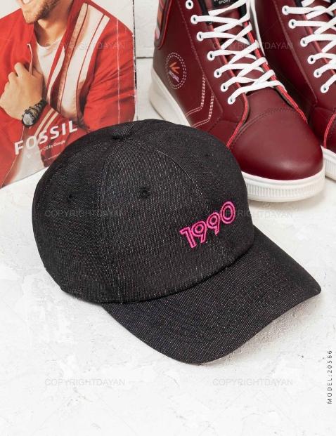 کلاه کپ Enzo مدل 20566