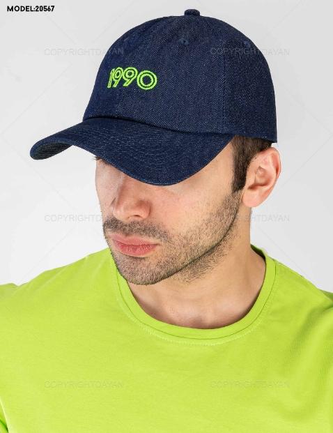 کلاه کپ Enzo مدل 20567
