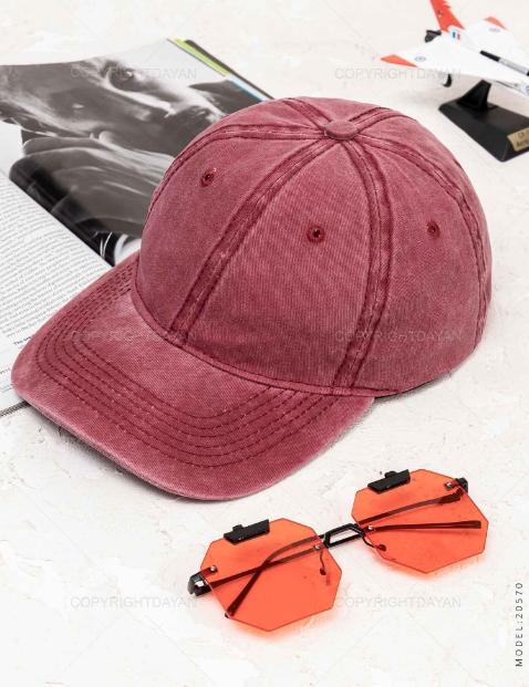 کلاه کپ Marta مدل 20570