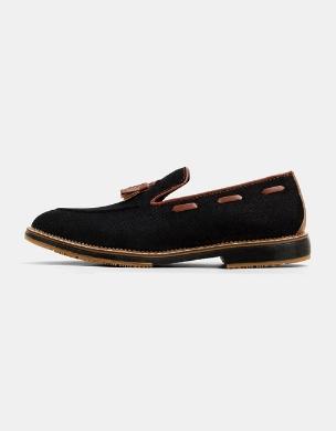 کفش مردانه Arat مدل 20734
