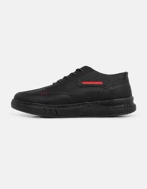 کفش مردانه Mason مدل 20735