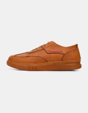 کفش مردانه Mason مدل 20736