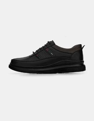 کفش مردانه Kiyan مدل 20737