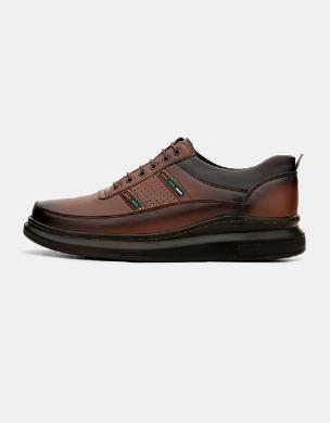 کفش مردانه Kiyan مدل 20738