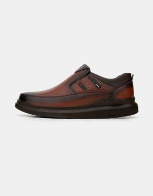 کفش مردانه Benson مدل 20739