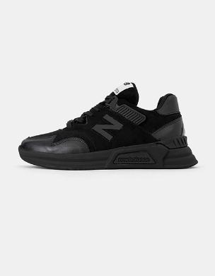 کفش زنانه New Balance مدل 20760