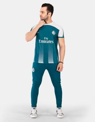 ست تیشرت و شلوار مردانه Esteghlal مدل 20791