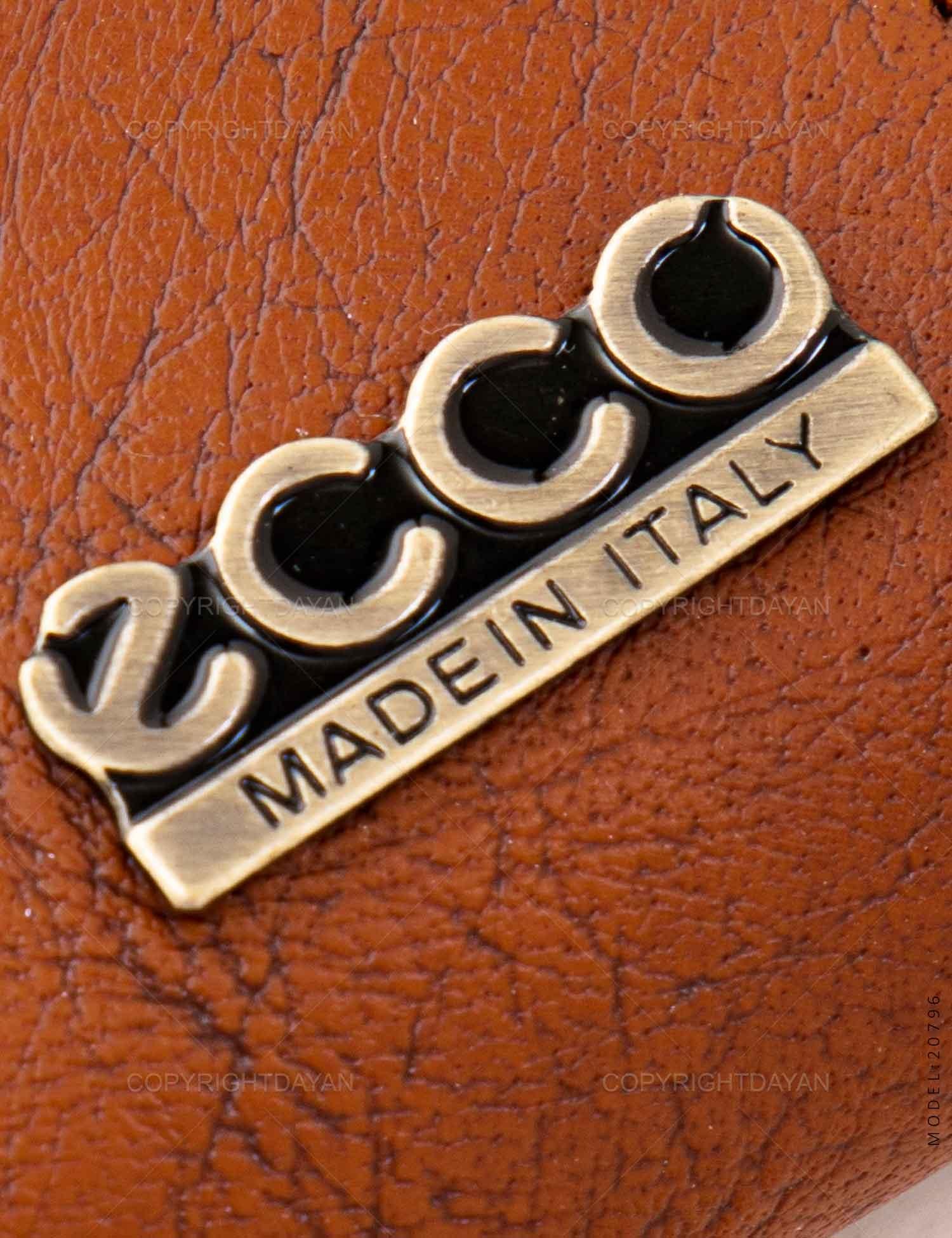 ست چرمی Ecco مدل 20796