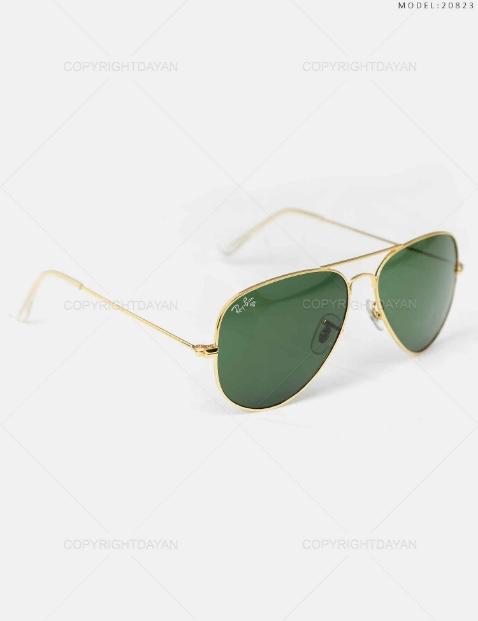 عینک آفتابی Ray Ban مدل 20823