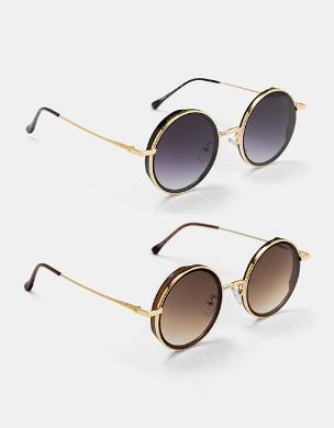 عینک آفتابی Chloe مدل 20824