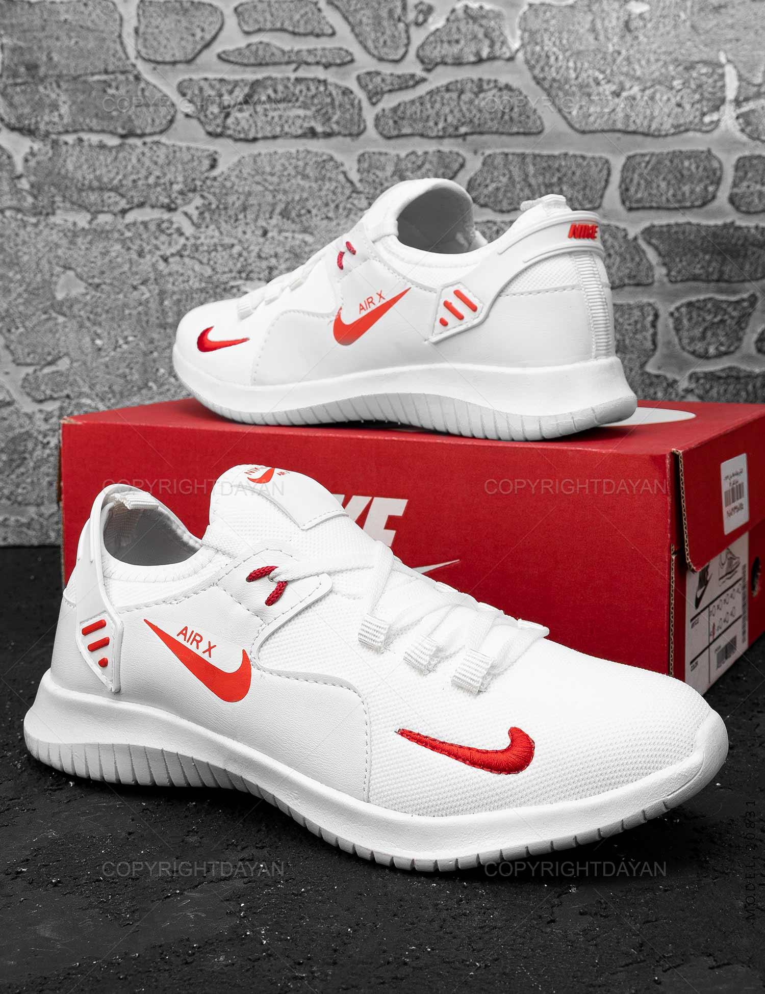 کفش مردانه Nike مدل 20831