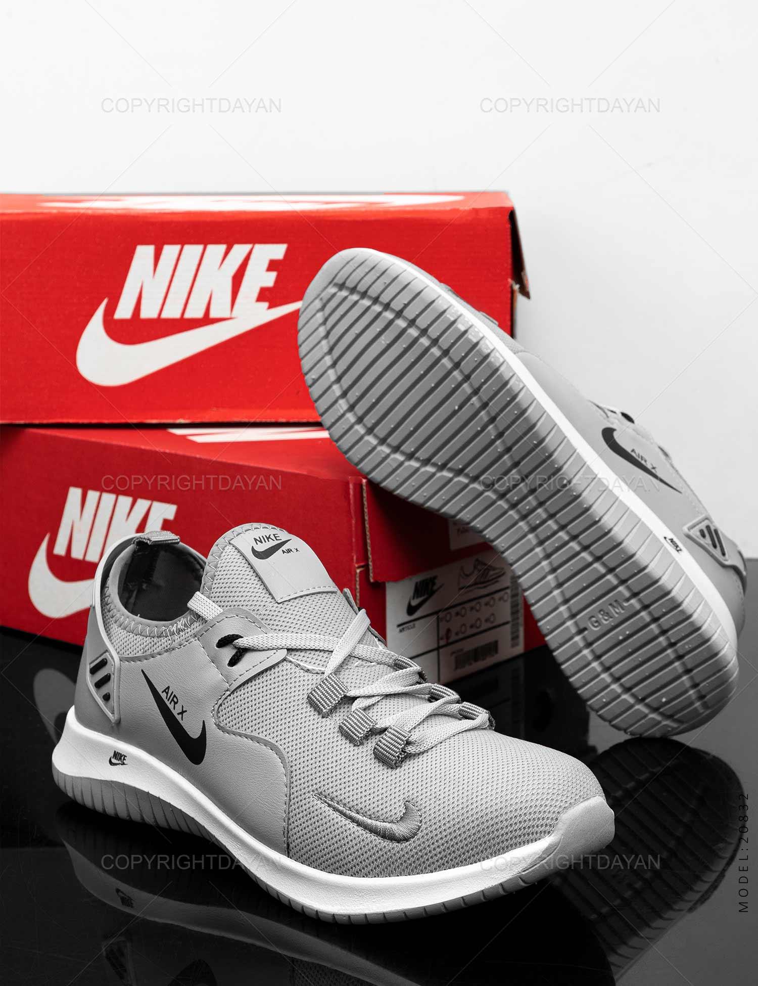کفش مردانه Nike مدل 20832