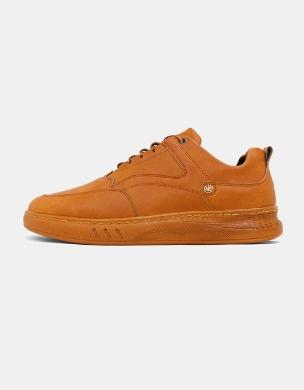 کفش مردانه Araz مدل 20840