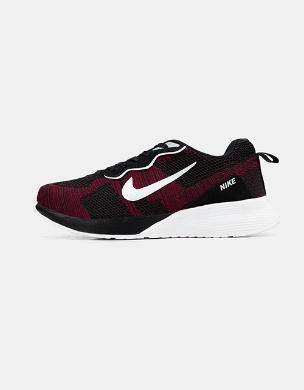 کفش مردانه Nike مدل 20843