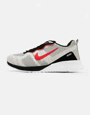 کفش مردانه Nike مدل 20845