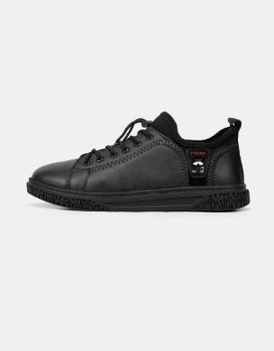 کفش مردانه Alvin مدل 20859
