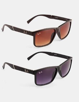 عینک آفتابی Ray Ban مدل 20861