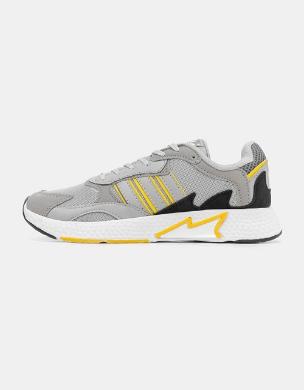کفش مردانه Adidas مدل 20875