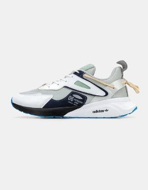 کفش مردانه Adidas مدل 20876