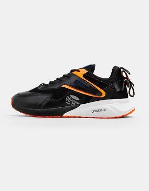 کفش مردانه Adidas مدل 20877