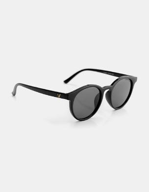 عینک آفتابی Gentle Monster مدل 20888