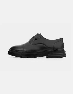 کفش مردانه Nika مدل 20892