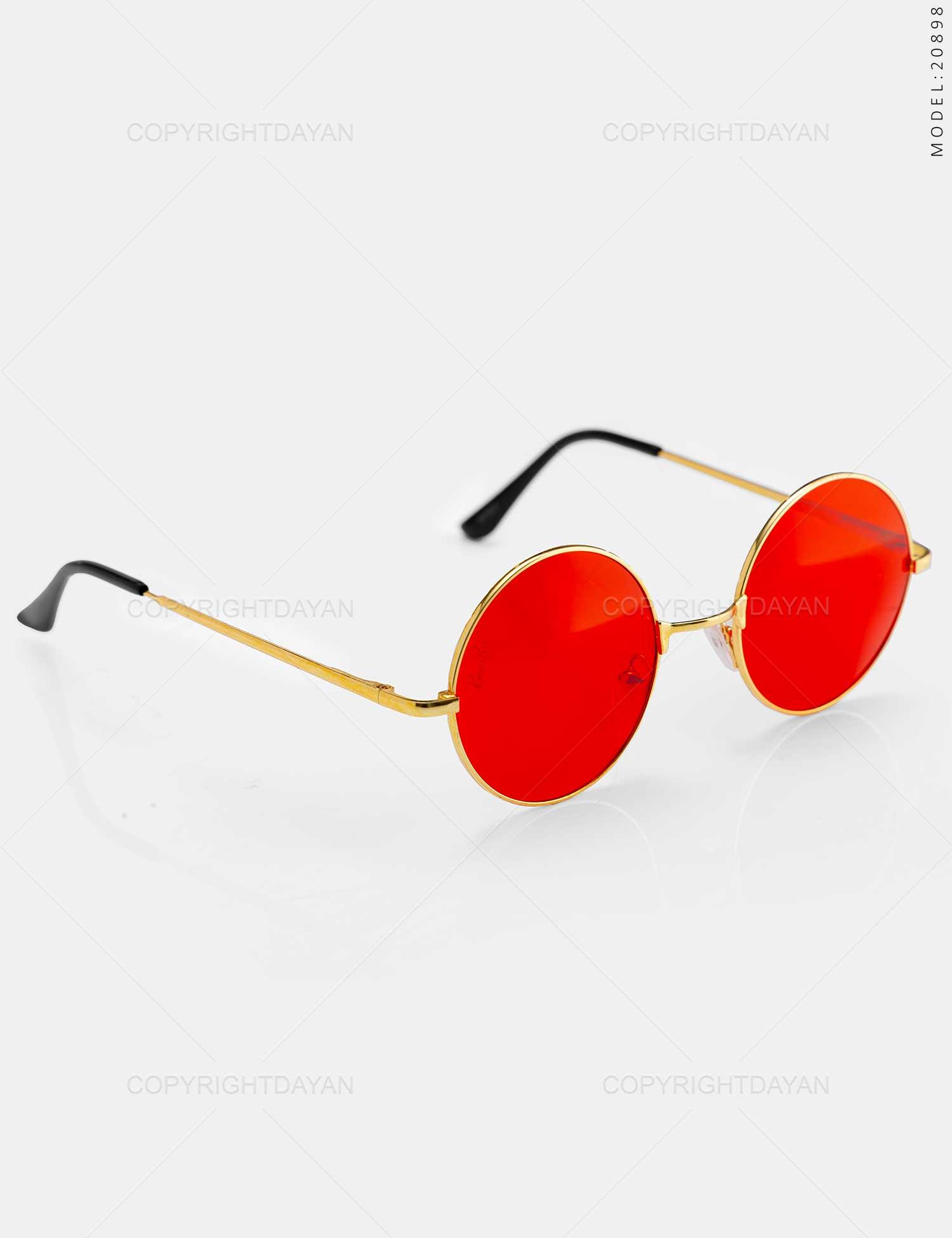 عینک Ruo Bo مدل 20898