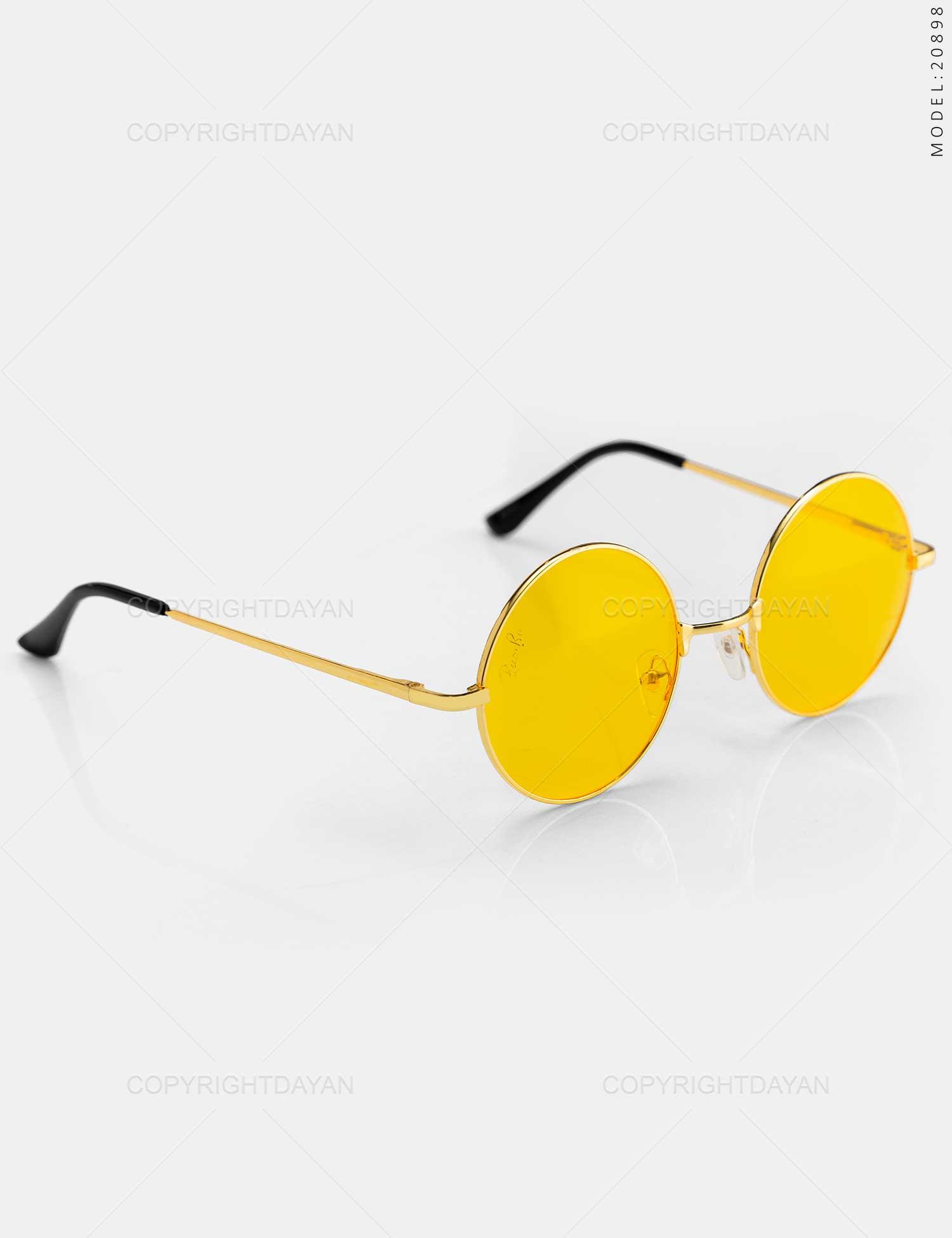 عینک Ruo Bo مدل 20898 عینک Ruo Bo مدل 20898 85,000 تومان