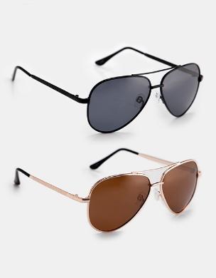 عینک آفتابی Carlo مدل 20902