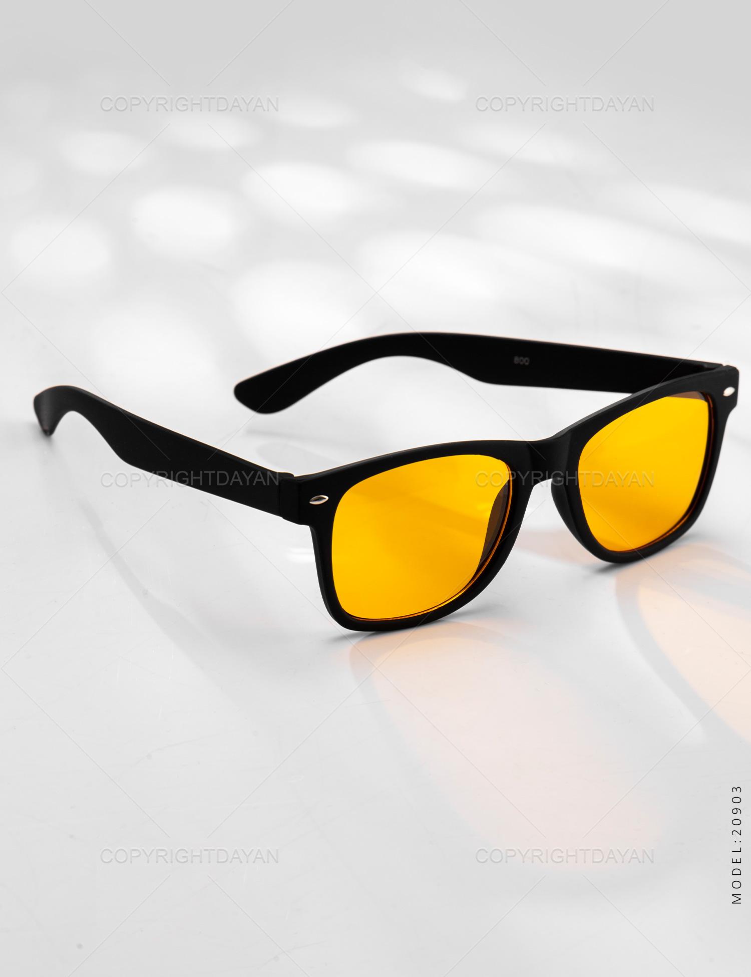 عینک آفتابی Stark مدل 20903 عینک آفتابی Stark مدل 20903 85,000 تومان