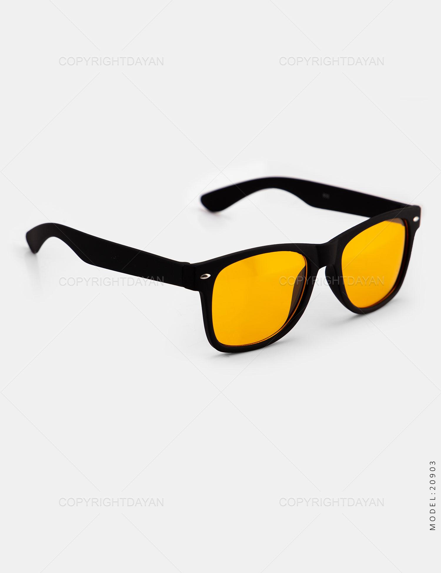 عینک آفتابی Stark مدل 20903