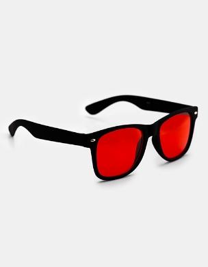 عینک آفتابی Stark مدل 20904
