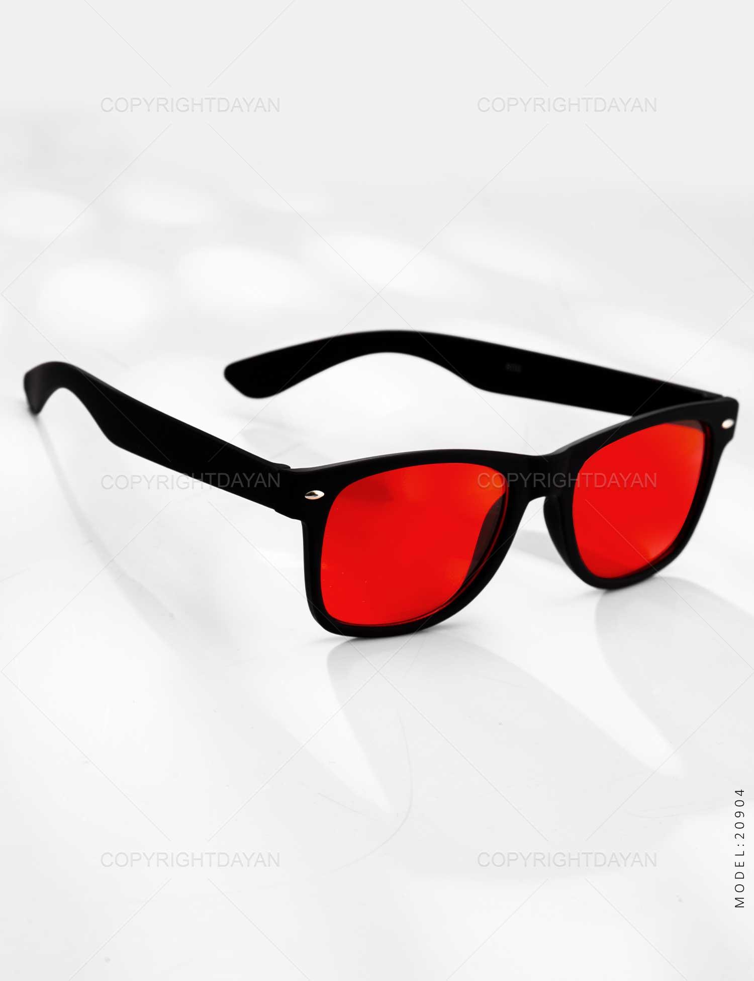 عینک آفتابی Stark مدل 20904 عینک آفتابی Stark مدل 20904 85,000 تومان