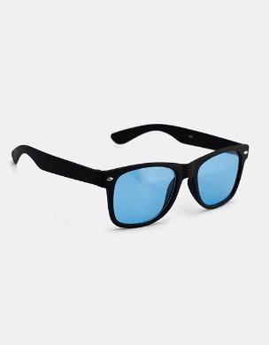 عینک آفتابی Stark مدل 20905